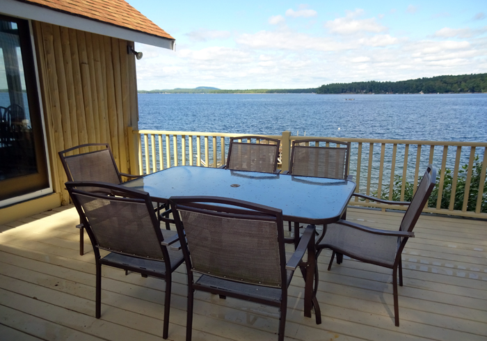 Maine Sebago Lake Region Vacation Rental slande.18.jpg