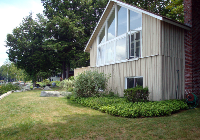 Maine Sebago Lake Region Vacation Rental slande.20.jpg