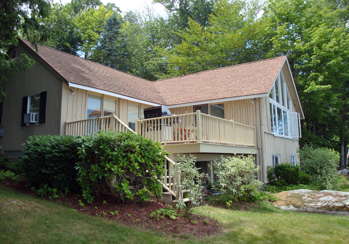 Maine Sebago Lake Region Vacation Rental slande.21.jpg