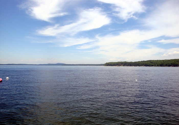 Maine Sebago Lake Region Vacation Rental slande.24.jpg