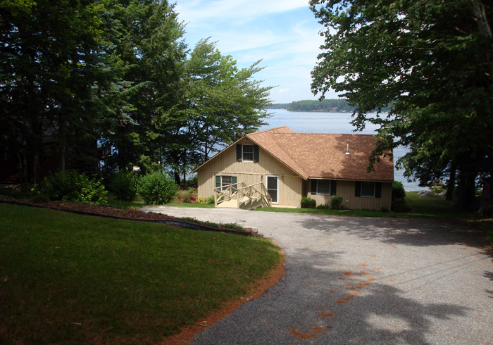 Maine Sebago Lake Region Vacation Rental slande.27.jpg