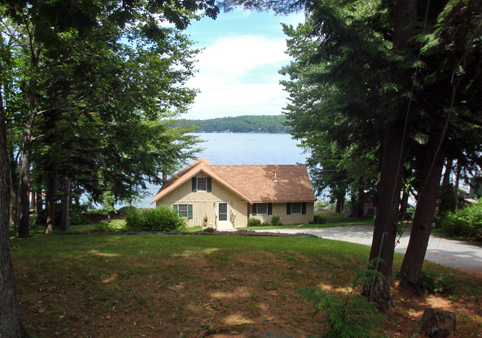 Maine Sebago Lake Region Vacation Rental slande.28.jpg