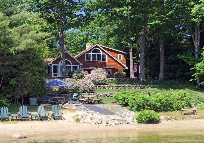 Maine Sebago Lake Region Vacation Rental slbopp.2.jpg