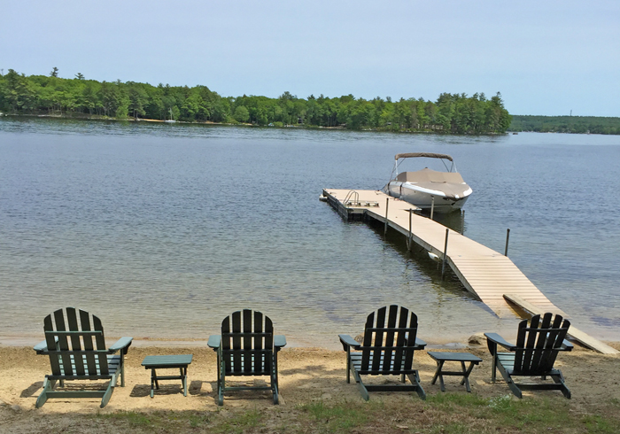 Maine Sebago Lake Region Vacation Rental slbopp.3.jpeg
