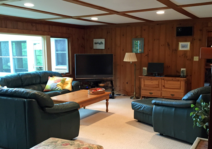 Maine Sebago Lake Region Vacation Rental slbopp.6.jpg