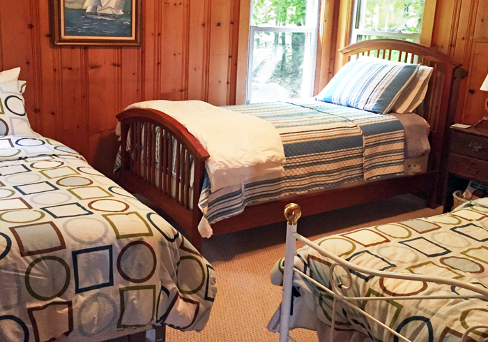 Maine Sebago Lake Region Vacation Rental slbopp.9.jpg