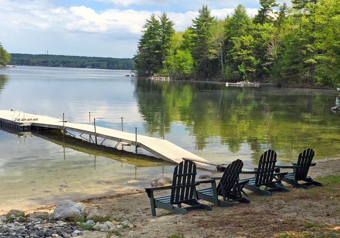 Maine Sebago Lake Region Vacation Rental slbopp.10.jpg