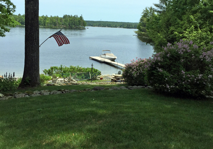 Maine Sebago Lake Region Vacation Rental slbopp.18.jpg
