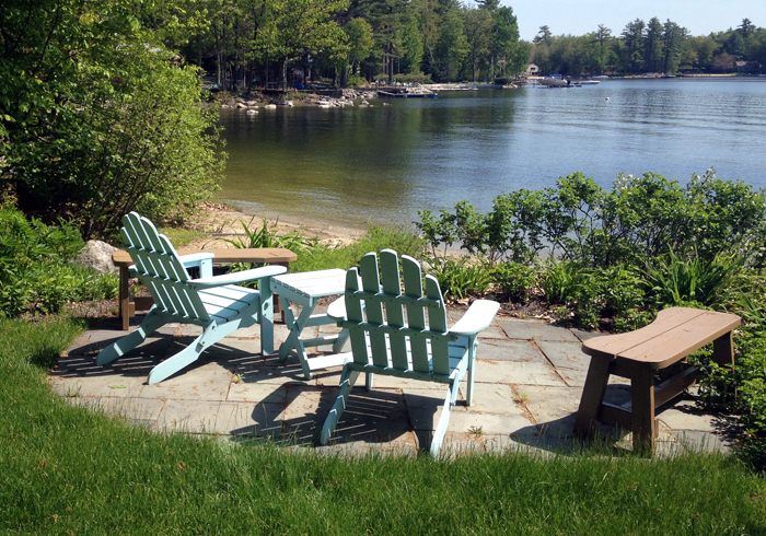 Maine Sebago Lake Region Vacation Rental slbopp.19.jpg