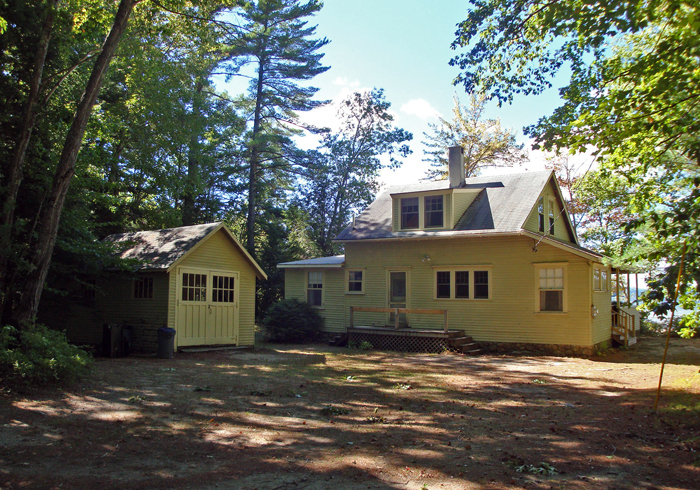 Maine Sebago Lake Region Vacation Rental slcard.1.jpg