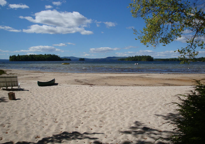 Maine Sebago Lake Region Vacation Rental slcard.3.JPG