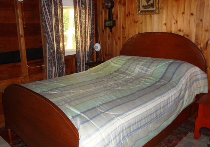 Maine Sebago Lake Region Vacation Rental slcard.7.JPG