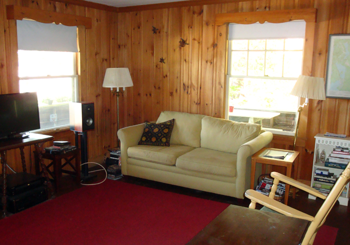 Maine Sebago Lake Region Vacation Rental slcard.11.JPG