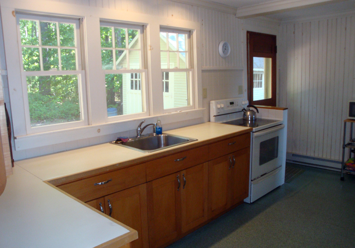 Maine Sebago Lake Region Vacation Rental slcard.13.JPG