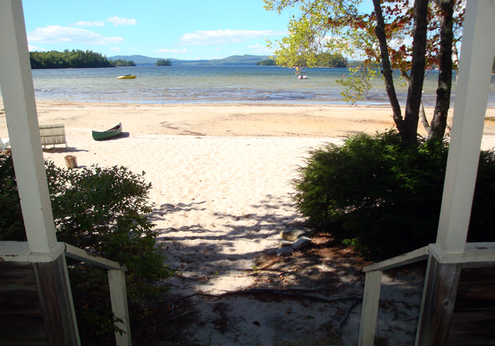 Maine Sebago Lake Region Vacation Rental slcard.17.JPG
