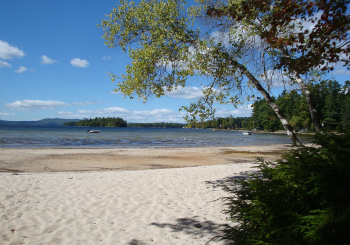 Maine Sebago Lake Region Vacation Rental slcard.18.JPG
