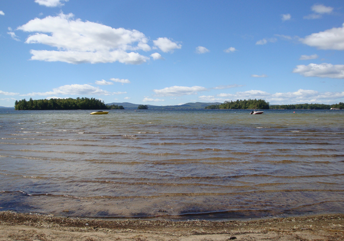 Maine Sebago Lake Region Vacation Rental slcard.19.JPG