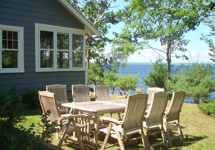 Maine Sebago Lake Region Vacation Rental slcare4.jpg