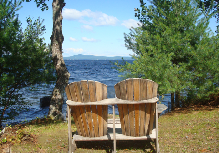 Maine Sebago Lake Region Vacation Rental slcare13.jpg