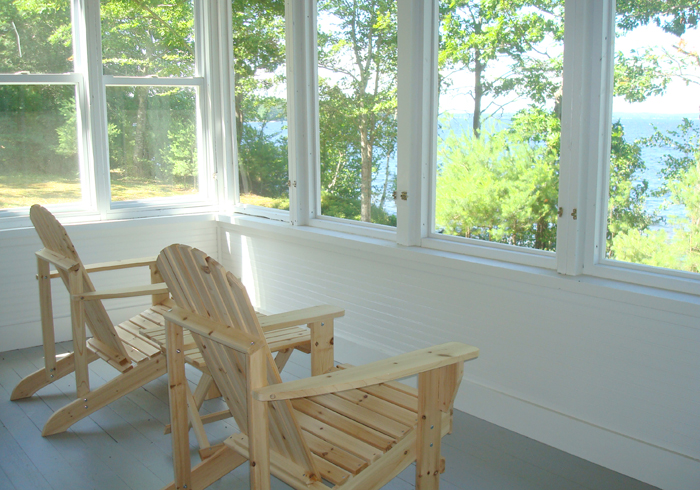 Maine Sebago Lake Region Vacation Rental slcare14.jpg