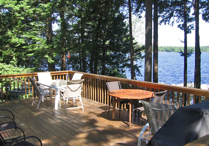Maine Sebago Lake Region Vacation Rental slcarl.2.jpg