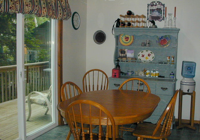 Maine Sebago Lake Region Vacation Rental slcarl.5.jpg