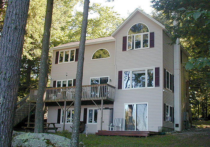 Maine Sebago Lake Region Vacation Rental slcarl.10.jpg