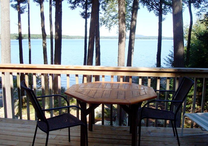 Maine Sebago Lake Region Vacation Rental slcarl.17.jpg