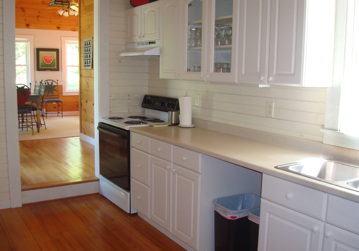 Maine Sebago Lake Region Vacation Rental sldcar.5.jpg