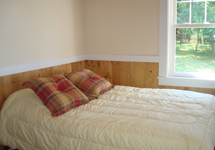 Maine Sebago Lake Region Vacation Rental sldcar.8.jpg