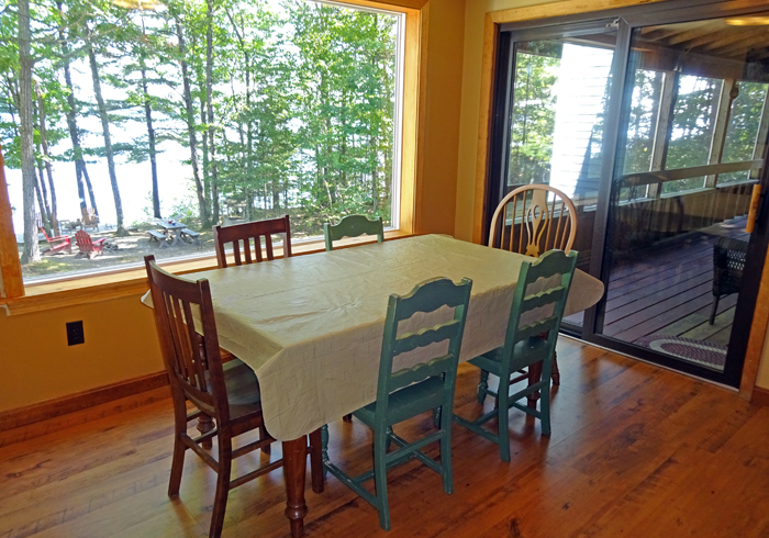 Maine Sebago Lake Region Vacation Rental slfill.7.JPG