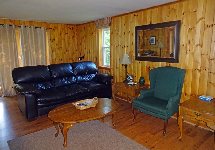 Maine Sebago Lake Region Vacation Rental slfill.9.JPG