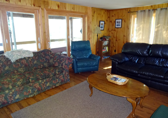 Maine Sebago Lake Region Vacation Rental slfill.10.JPG