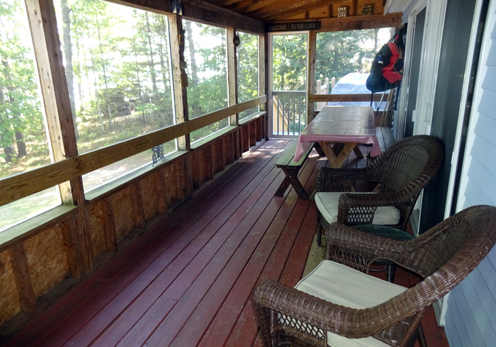 Maine Sebago Lake Region Vacation Rental slfill.16.JPG