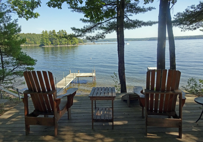 Maine Sebago Lake Region Vacation Rental slfill.17.JPG
