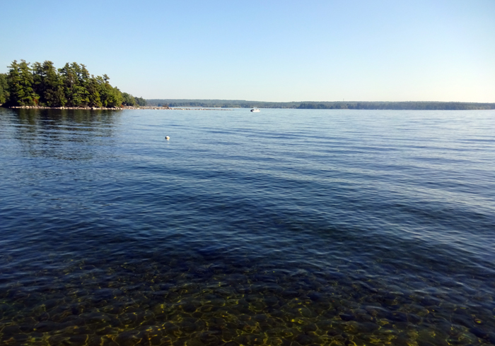 Maine Sebago Lake Region Vacation Rental slfill.22.JPG