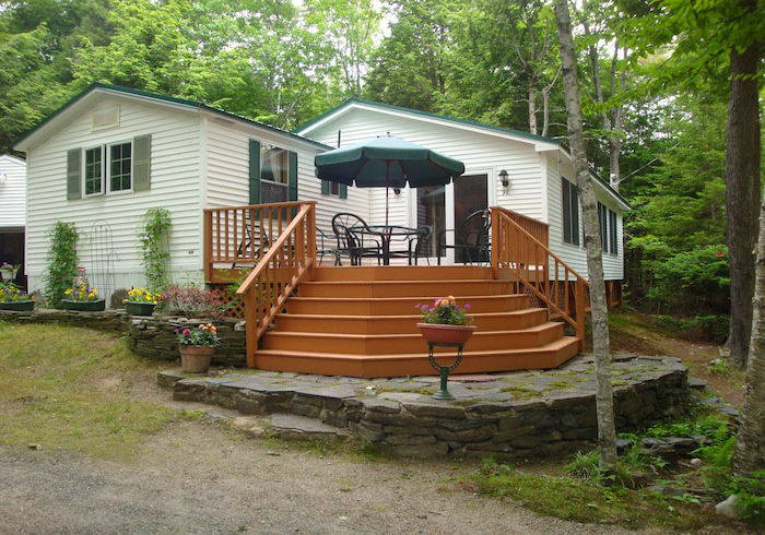 Maine Sebago Lake Region Vacation Rental slforb.1.jpg