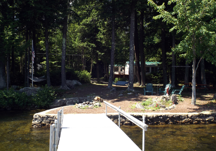 Maine Sebago Lake Region Vacation Rental slforb.3.jpg
