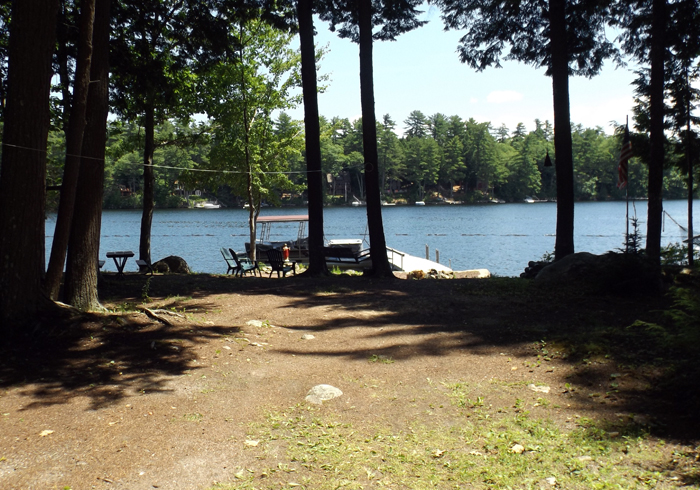 Maine Sebago Lake Region Vacation Rental slforb.10.jpg