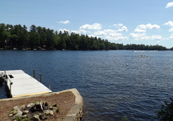 Maine Sebago Lake Region Vacation Rental slforb.12.jpg