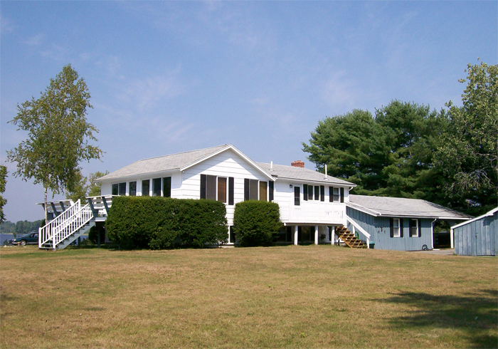 Maine Sebago Lake Region Vacation Rental slfuhr.10.jpg