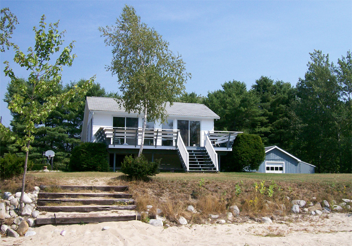 Maine Sebago Lake Region Vacation Rental slfuhr.11.jpg