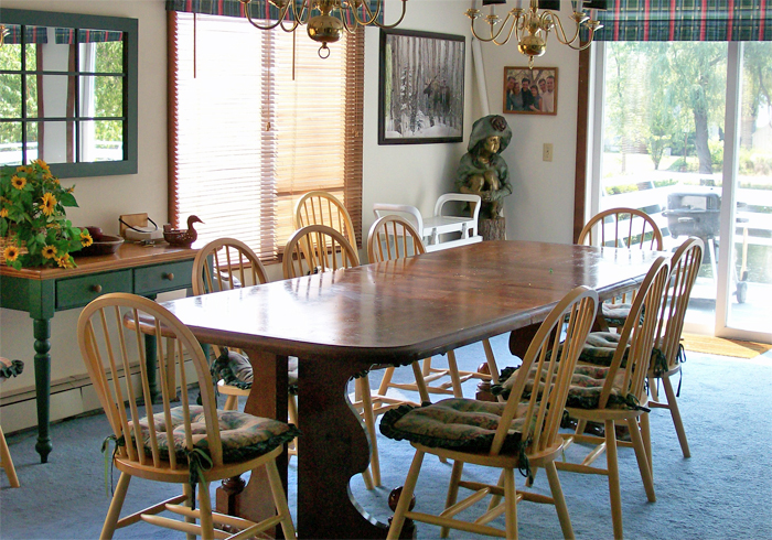 Maine Sebago Lake Region Vacation Rental slfuhr.13.jpg