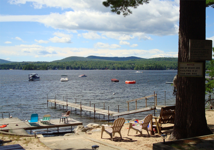 Maine Sebago Lake Region Vacation Rental slgiud.3.jpg