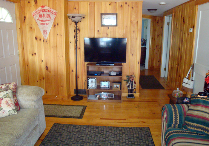 Maine Sebago Lake Region Vacation Rental slgiud.6.jpg
