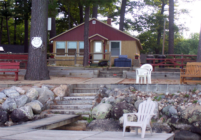 Maine Sebago Lake Region Vacation Rental slgiud.11.jpg