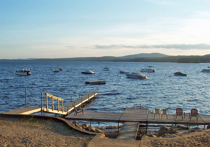 Maine Sebago Lake Region Vacation Rental slgiud.12.jpg
