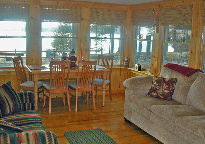 Maine Sebago Lake Region Vacation Rental slgiud.14.jpg