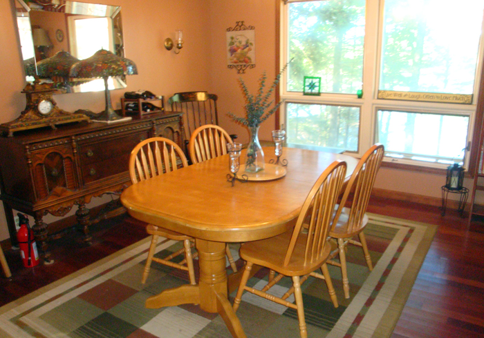 Maine Sebago Lake Region Vacation Rental slgord.6.JPG
