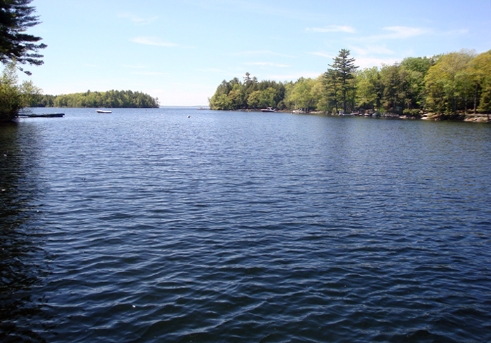 Maine Sebago Lake Region Vacation Rental slgord.24.JPG